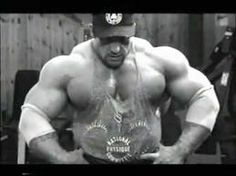 A bodybuilding and steroid chemistry discussion forum examining a wide variety of muscle growth topics. Muscle Fitness, Muscle Men, Fitness Tips, Fitness Motivation, Weight Training, Weight Lifting, Dorian Yates, Muscle Bodybuilder, Bodybuilding Pictures