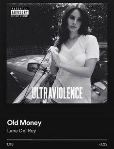 Money Power Glory, Jennifer's Body, Twilight Movie, Slow Dance, Old Money, Match Me, Sad Girl, My Vibe, Animal Party