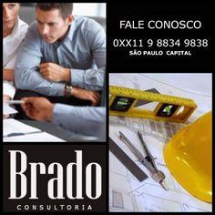 GRTC BRASIL: BRADO ASSOCIADOS