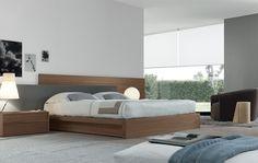 mylove-letto-jesse-4.jpg (950×600)
