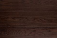 Superior dark plank with simple marking but with curled spots. Natural Wood Flooring, Hardwood Floors, Maple Floors, Old Buildings, Natural Oils, Flooring Ideas, Dark, Classic, Modern