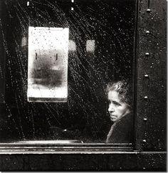 © Toni Schneiders