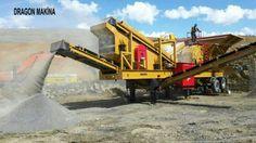En uygun fiyatlarda taş kırma eleme tesisi için http://www.dragonmakina.com