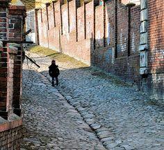Bydgoszcz, Poland Boy Scouts, Poland, My Photos, Country, Places, Pictures, Historia, Scouting, Photos