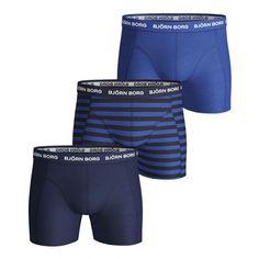 Activewear Clothing, Shoes & Accessories Boxer Leather Sports Shorts Black/white Stripes Männer Maskulin Men Unterwäsche