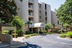 Condo vacation rental in Hilton Head Island, South Carolina, United States of America from VRBO.com! #vacation #rental #travel #vrbo