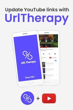 Deep Linking, 15 Years, First Step, How To Become, Channel, Therapy, Product Launch, Platform, App