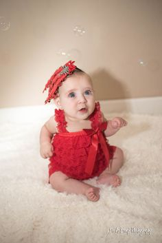 In love with bubbles. Flapper girl, flapper baby, romper with feather headband
