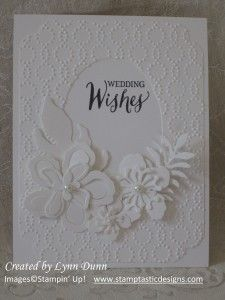 Wedding Cards Handmade, Beautiful Handmade Cards, Card Tags, I Card, Wedding Shower Cards, Wedding Anniversary Invitations, Cards For Friends, Friend Cards, Wedding Wishes