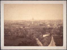 panoramic view of Washington (5 of 5)