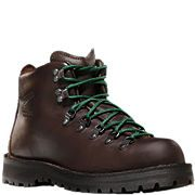 Mountain Light™ II Mens/Womens Hiking Boots