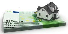 Come ottenere le agevolazioni fiscali per il mutuo prima casa?