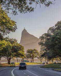 Rio de Janeiro                                                       …