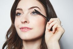 7 Reasons Your Makeup Doesn't Look as Good as You Want It To Your Cosmetics Are Past Their Best