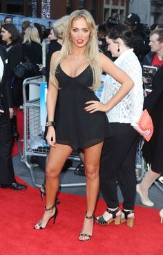 Witney Carson dancing costumes - - Yahoo Image Search Results