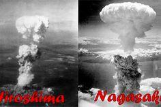 Самые мощные ядерные взрывы в истории показали на видео - Lenta.ru