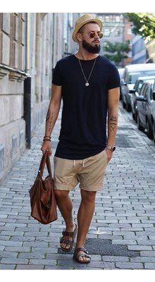 159 Best Birks images | Birkenstock men, Mens fashion:__cat