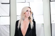Backstage with Ashley Monroe at the Grand Ole Opry, Songwriting, American Songwriter
