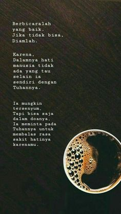 Kata Kata Sakit Hati Ter-OK 2020 Uploaded by user - Pabrik Kata Quotes Rindu, Story Quotes, Text Quotes, Quran Quotes, People Quotes, Mood Quotes, Daily Quotes, Life Quotes, Islamic Inspirational Quotes