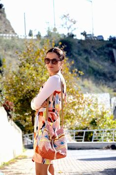 Koton elbise modelleri,zara çocuk koleksiyonu,zara kids bag,zara çocuk çantası,zara knit 2015,zara triko modelleri 2015,ipekyol ayakkabı modelleri,2015 ilkbahar/yaz moda trendleri,2015 spring/summer fashion trends,moda blogları,stil blogları,style blogs,fashion blogs,street style,sokak modası,stil önerileri