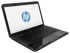 HP 2000-2d20NR 15.6-Inch Laptop