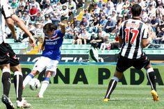 Eder #UdineseSamp 1-1 (3-1)