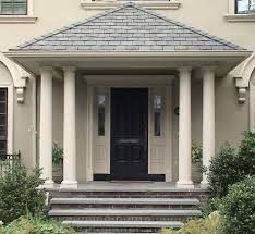 Zen Windows offers many ways to customize a replacement Patio Doors that greets visitors with flair while providing maximum security and energy-efficiency.for more information please visit us: http://zenwindows.com/blog/simple-tips-for-replacement-windows-and-patio-doors/
