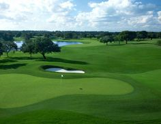 Come experience the improvements at Metrowest Golf Club in Orlando, FL. Enjoy our award winning golf course, professional golf lessons, pro shop, fine dining and more.