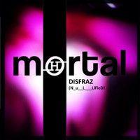 Oscar Hauyon - Disfraz (N_u__L___LiFieD) by #Mortal on SoundCloud