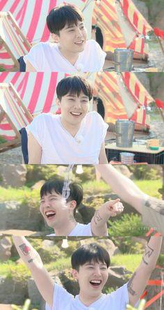 Bigbang 672936369304963483 - Jiyong, Run Bigbang Scout Source by Daesung, Gd Bigbang, Bigbang G Dragon, G Dragon Cute, G Dragon Top, Ji Yong, Jung Yong Hwa, My Life Is Boring, Dragon Wedding