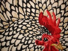 canvasworks needlepoint - Google Search