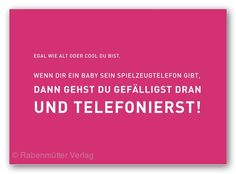 #Postkarte #telefonieren