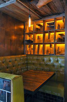 https://i.pinimg.com/236x/d9/15/e0/d915e075ee94990a90ffe0fd9d4d700e--restaurant-seating-cafe-restaurant.jpg