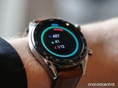 Get a free Huawei Watch GT Classic when you buy a Mate 20 Pro in Canada - AIVAnet Lisa Marie Presley Son, Huawei Watch, Barack And Michelle, Finger Print Scanner, Gps Tracking, Fitness Watch, Best Phone, News Today, Smart Watch
