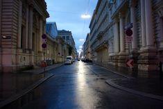 roadtrippin Wien Innere Stadt Musikverein Vienna, Travel, City, Viajes, Traveling, Tourism, Outdoor Travel