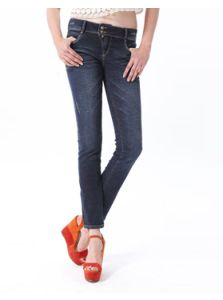 Skinny jeans collection for women (1)