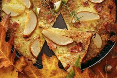 Hawai, 4 druhy syra, pikantná salámová. Aj takéto druhy si môžeš objednať v pizzerii. No priprav si ju doma. Pizza s hruškami môže byť zaujímavá zmena.