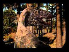 Dinossauros - YouTube