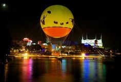 10 Hottest New Orlando Attractions Coming in 2015  | ColorfulPlaces.com #orlando #attractions #travelguide