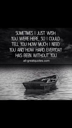 i miss you frase Love Quotes - Modern I Miss You Quotes, Missing You Quotes, Dad Quotes, Cute Love Quotes, Life Quotes, Qoutes, I Miss You Meme, Army Quotes, Quotations