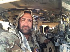 """#CallSignOZ shared.... """"🇺🇸Every step of my life I've been protected. Have I been scared? Yes. Have I been hurt? Yes. Have I asked myself what the crap am I doing here at times? Yup. But I wouldn't change it for anything. The Lord has blessed me with Green Beret wearing angels who've shown me the measure of loyalty, honor, and sacrifice. #godisgood #specialforces #greenberet #brotherhood #roadtrip #nolegroom #damnitshot🇺🇸"""""""