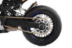 SuMo by Wunderlich Sumo, Ring Der O, Scrambler, Motorcycle, Bike, Design, Saddle Bags, Landing Gear, Bicycle