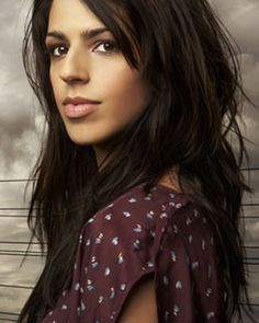 """""""For we, we are not long here. Our time is but a breath, so we better breathe it. And I, I was made to live, I was made to love, I was made to know you..."""" Brooke Fraser"""