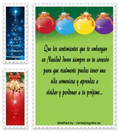 postales de Navidad para descargar gratis,dedicatorias de Navidad para descargar gratis: http://www.consejosgratis.es/increibles-frases-de-feliz-navidad-para-amigos/