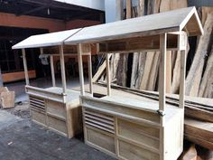 This domain may be for sale! Bunk Beds, Wood, Modern, Kiosk, Jakarta, Food Truck, Furniture, Container, Home Decor