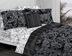 Fox Racing Bedding | No Fear MX Comforters, No Fear MX Bedding, No Fear Motocross Bedding ...No Fear Cruise Control Comforter Bed-in-a-Bag