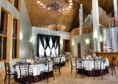 8 Best Cascade Village Durango Co Images Wedding Venues Event