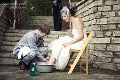5 Christian wedding ideas at ceremony | Rustic Folk Weddings