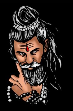 icu ~ 48217311 Pin on Lord vishnu wallpapers ~ - Soma Maha Yagya has an exceptional significance in the Yagya practice. Lord Shiva Hd Wallpaper, Lord Hanuman Wallpapers, Joker Hd Wallpaper, Smoke Wallpaper, Deadpool Wallpaper, Aghori Shiva, Rudra Shiva, Angry Lord Shiva, Mahadev Hd Wallpaper