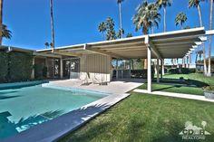75-950 Topaz Ln, Indian Wells, CA 92210